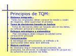 principios de tqm2