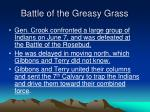 battle of the greasy grass1