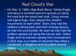 red cloud s war11