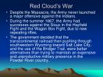 red cloud s war12
