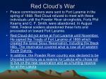 red cloud s war13