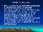 red cloud s war14