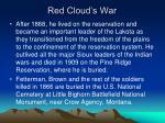 red cloud s war15