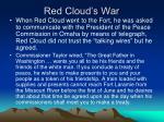 red cloud s war4