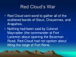 red cloud s war5