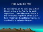 red cloud s war6