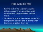 red cloud s war8