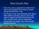 red cloud s war9