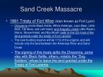 sand creek massacre1