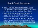 sand creek massacre3