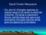 sand creek massacre4