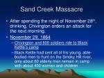 sand creek massacre5
