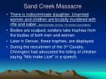 sand creek massacre6
