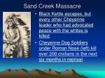 sand creek massacre7