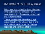 the battle of the greasy grass3