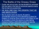 the battle of the greasy grass4