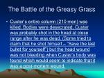 the battle of the greasy grass5