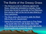 the battle of the greasy grass6