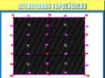 estruturas topol gicas3