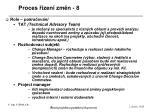 proces zen zm n 8
