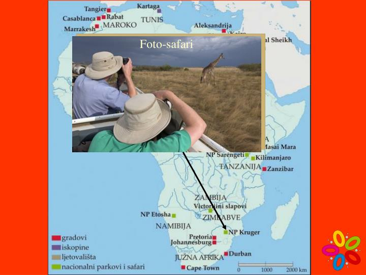 Foto-safari
