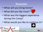 discussion1
