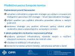 p edb n pozice evropsk komise3