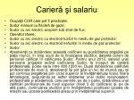 carier i salariu1