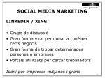 social media marketing2
