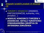 integralni turisti ni produkti jv slovenije 4