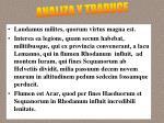 analiza y traduce1