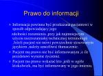 prawo do informacji2