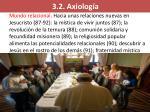 3 2 axiolog a1