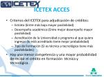 icetex acces1