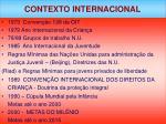 contexto internacional1
