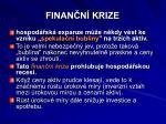 finan n krize1