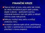 finan n krize2