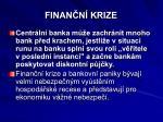 finan n krize4