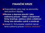 finan n krize5