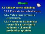 obsah1