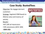 case study bustedtees
