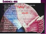 arenica iris