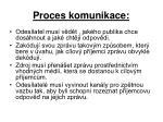 proces komunikace6