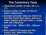 the canterbury tales1