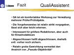 qualiassistent12