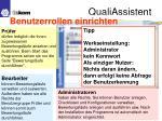 qualiassistent3