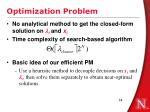 optimization problem3