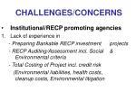 challenges concerns2