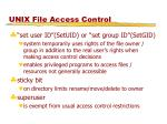 unix file access control1