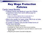 key wage protection policies2